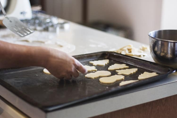 Silicone Baking Mats Are Necessary?