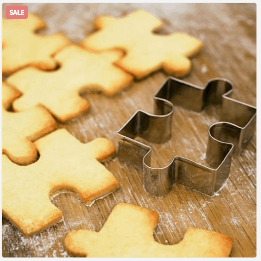 Use Silicon Molds For Baking