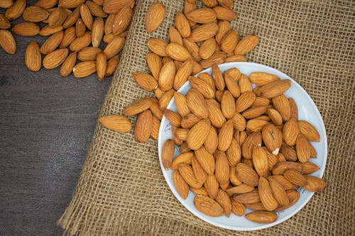 Goodness Of Protein- Know About Natural Proteins